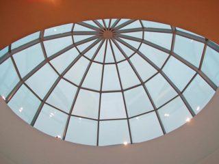 Coperture e verande in vetro More Space Outdoor Design 04