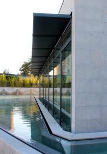 Hotel-Hilton-Mogliano-veneto-pensilina-design-more-space-03v