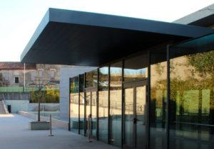 Hotel-Hilton-Mogliano-veneto-pensilina-design-more-space-04o
