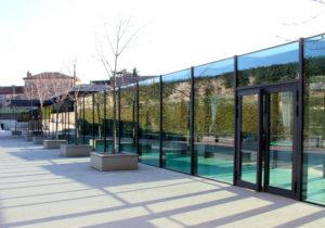Hotel-Hilton-Mogliano-veneto-pensilina-design-more-space-05o