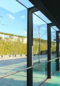 Hotel-Hilton-Mogliano-veneto-pensilina-design-more-space-06v