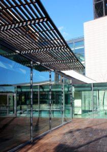 Hotel-Hilton-Mogliano-veneto-pensilina-design-more-space-08v