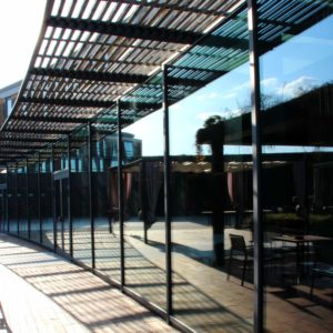 Hotel-Hilton-Mogliano-veneto-pensilina-design-more-space-09q