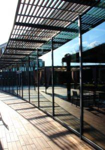 Hotel-Hilton-Mogliano-veneto-pensilina-design-more-space-09v