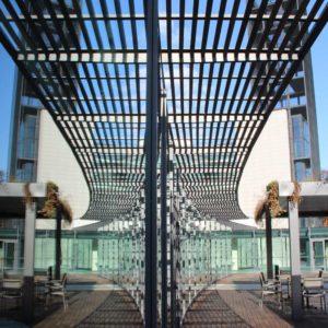 Hotel-Hilton-Mogliano-veneto-pensilina-design-more-space-10q