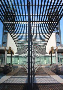 Hotel-Hilton-Mogliano-veneto-pensilina-design-more-space-10v