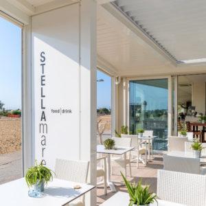 Hotel-Stellamare-Caorle-insegna-tende-design-More-Space-01q