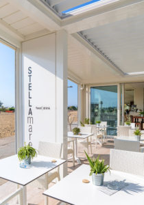 Hotel-Stellamare-Caorle-insegna-tende-design-More-Space-01v