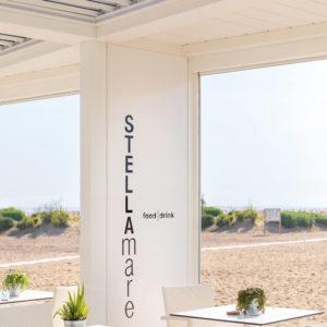 Hotel-Stellamare-Caorle-insegna-tende-design-More-Space-02q