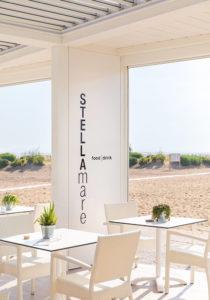Hotel-Stellamare-Caorle-insegna-tende-design-More-Space-02v