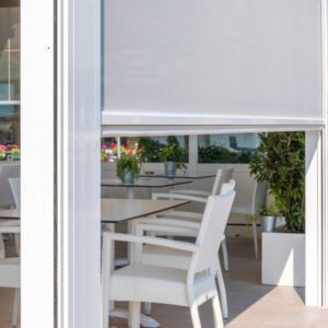 Hotel-Stellamare-Caorle-insegna-tende-design-More-Space-03q