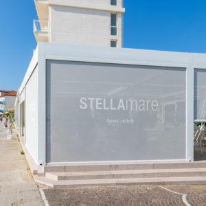 Hotel-Stellamare-Caorle-insegna-tende-design-More-Space-04q