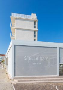 Hotel-Stellamare-Caorle-insegna-tende-design-More-Space-04v