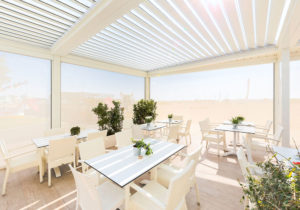 Hotel-Stellamare-Caorle-insegna-tende-design-More-Space-05o