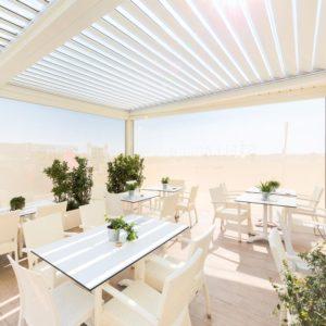 Hotel-Stellamare-Caorle-insegna-tende-design-More-Space-05q