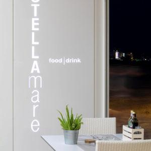 Hotel-Stellamare-Caorle-insegna-tende-design-More-Space-06q