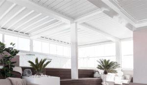 Hotel-Wellness-Spa-Caorle-pergole-bioclimatiche-more-space-02o-bis-wide