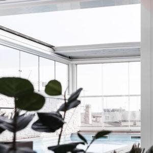 Hotel-Wellness-Spa-Caorle-pergole-bioclimatiche-more-space-05q
