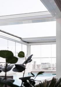 Hotel-Wellness-Spa-Caorle-pergole-bioclimatiche-more-space-05v