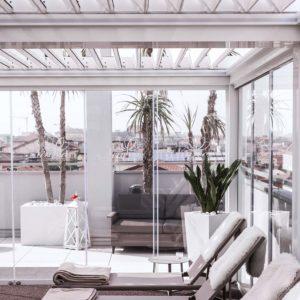 Hotel-Wellness-Spa-Caorle-pergole-bioclimatiche-more-space-07q-bis