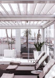 Hotel-Wellness-Spa-Caorle-pergole-bioclimatiche-more-space-07v-bis