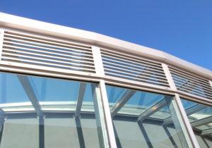 Scuola-primaria-visnadello-struttura-vetrata-design-more-space-01o