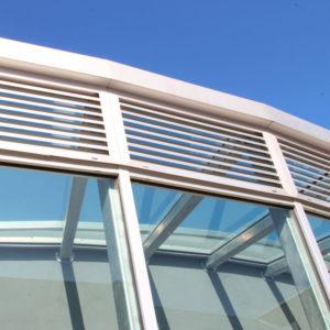 Scuola-primaria-visnadello-struttura-vetrata-design-more-space-01q