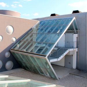 Scuola-primaria-visnadello-struttura-vetrata-design-more-space-02q