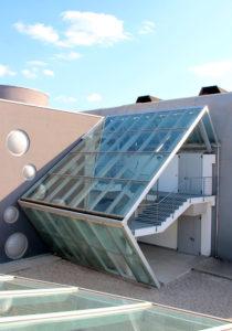 Scuola-primaria-visnadello-struttura-vetrata-design-more-space-02v