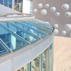 Scuola-primaria-visnadello-struttura-vetrata-design-more-space-03q
