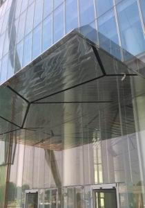 Torre-Isozaki-Milano-pensilina-design-more-space-01v