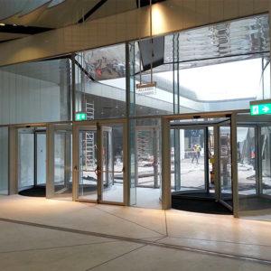 Torre-Isozaki-Milano-pensilina-design-more-space-02q
