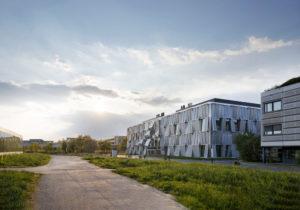 Universita-Losanna-pensilina-design-more-space-03o