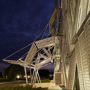 Universita-Losanna-pensilina-design-more-space-05q