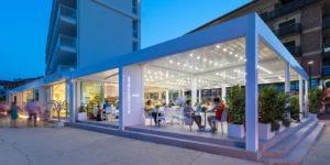 hotel-stellamare-caorle-pergola-bioclimatica-more-space-01o-wide
