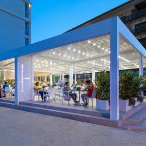 hotel-stellamare-caorle-pergola-bioclimatica-more-space-01q