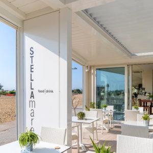 hotel-stellamare-caorle-pergola-bioclimatica-more-space-03q