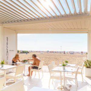hotel-stellamare-caorle-pergola-bioclimatica-more-space-04q