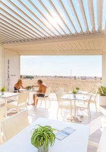 hotel-stellamare-caorle-pergola-bioclimatica-more-space-04v