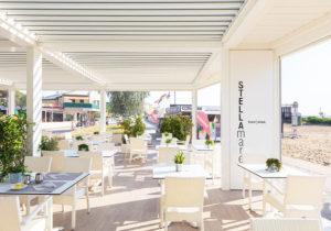 hotel-stellamare-caorle-pergola-bioclimatica-more-space-05o