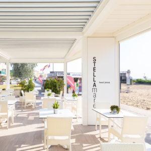 hotel-stellamare-caorle-pergola-bioclimatica-more-space-05q