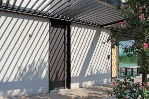 ingresso-dirigenziale-treviso-pergola-bioclimatica-more-space-gallery-5-o